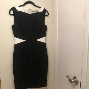 Karen Millen Special Occasion Dress